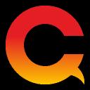 INOXA - Internet & Business logo