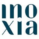 Inoxia logo icon