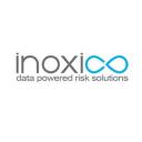 Inoxico logo icon