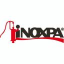 Inoxpa logo icon