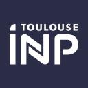 Inp Toulouse logo icon