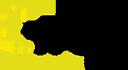 INP S.A. logo