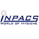 Inpacs logo icon