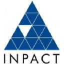 INPACT International logo