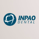 INPAO Dental logo