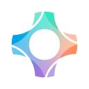 Inpathy logo icon