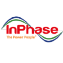 In Phase logo icon