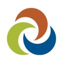 Indiana Philanthropy Alliance logo icon
