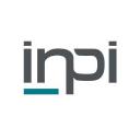 Inpi logo icon