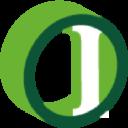 Inplex Llc logo icon