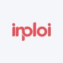 Inploi logo icon