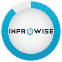 INPROWISE IT Consulting Services logo