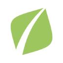 Inpsyde logo icon