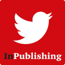In Publishing logo icon