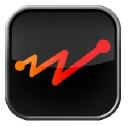 Inpulso Tecnologia logo