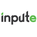 Inpute Technologies on Elioplus