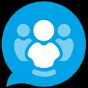 Inpwrd logo icon
