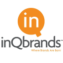 In Qbrands logo icon