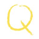 In Qdo logo icon