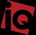 InQu Informatics logo