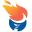 In Quest Marketing logo icon