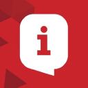 Inquinte logo icon