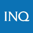 Inquirer logo icon