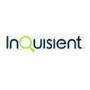 In Quisient logo icon