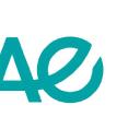 Inra logo icon