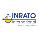 INRATO INTERNATIONAL logo