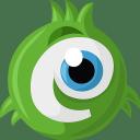 Inr Deals logo icon