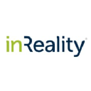 In Reality logo icon
