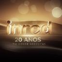 INRED LTDA logo