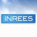 Inrees logo icon