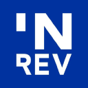 Inrev logo icon