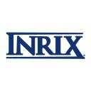 Inrix logo icon