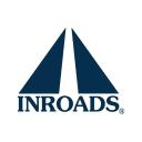 Inroads logo icon