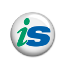 Insurance Solutions logo icon