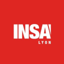 Insa Lyon logo icon