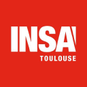 Insa logo icon