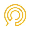insaatnoktasi.com logo icon