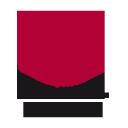 Insa Barcelona logo icon