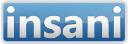Insani24 Ba logo icon