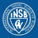 I.N.S.B. NW EUROPE bvba logo
