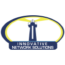 Innovative Network Solutions on Elioplus