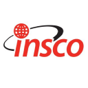 Insco Distributing