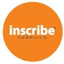Inscribe Graphics Llc logo icon