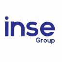 INSE GROUP S.A.S logo