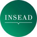 Insead logo icon