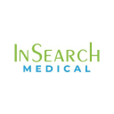 InSearch Medical